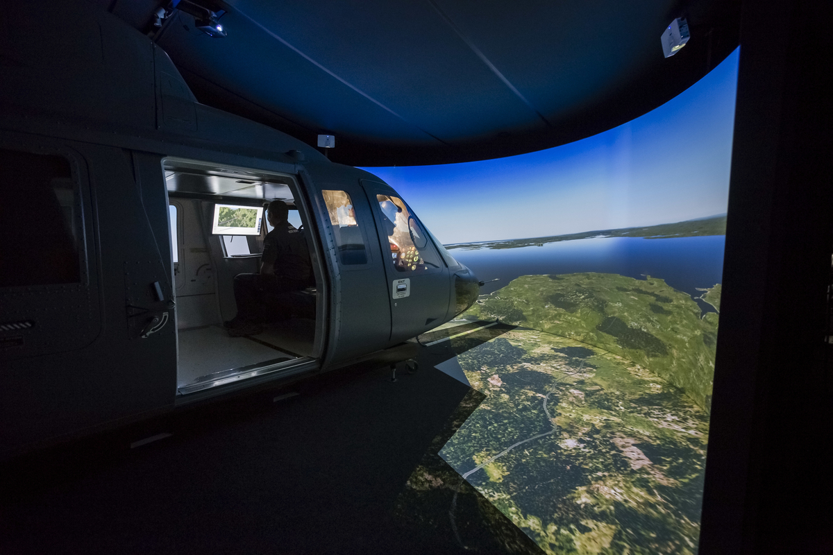 idealog_heli_flight_simulator-4