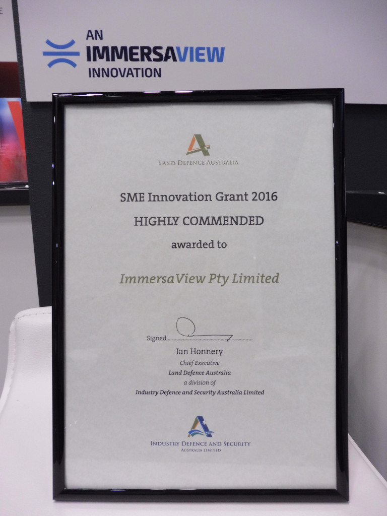 sme-innovation-award-immersaview