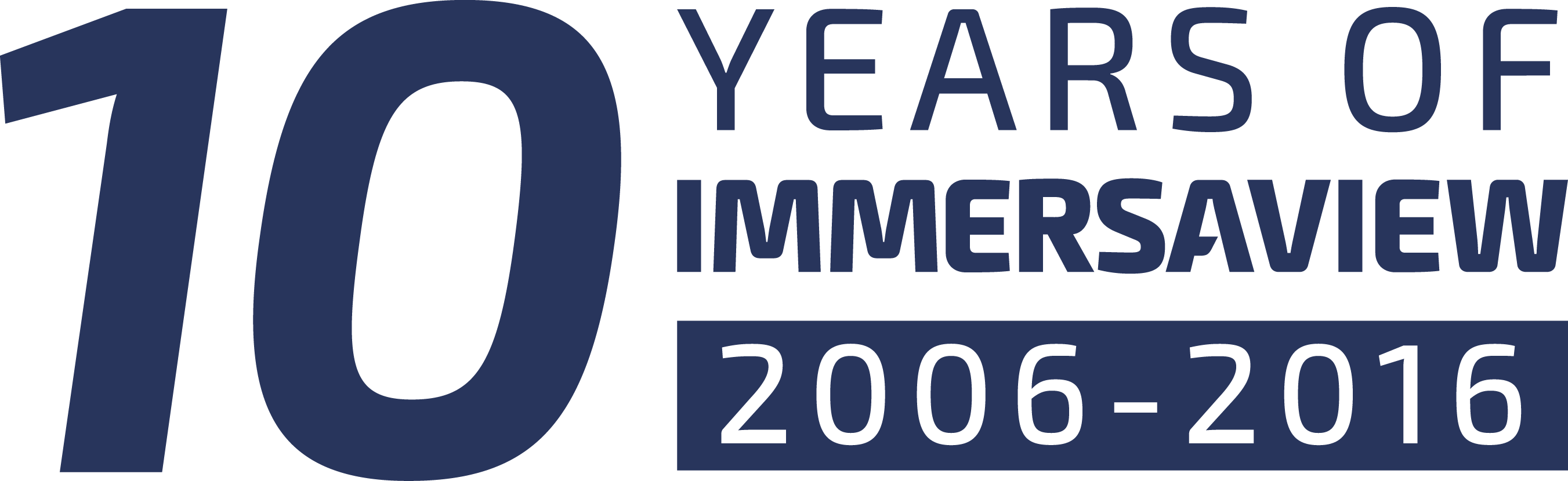 10-years-of-immersaview-BACK-02