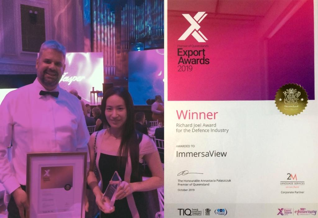 export-awards-2019-4
